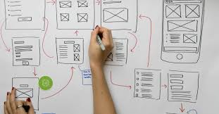 Google Interaction Designer What Makes Ux Design Your Passion Prototypr
