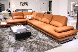 how to disinfect leather sofa the only
