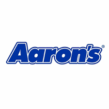 Top 791 Reviews and plaints about Aaron Rents