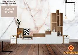 Resultado de imagem para tinta efeito marmore preço. Coral Decora Efeito Marmore 2 1l Tinta Efeito Para Parede Madeira Aco Magazine Luiza