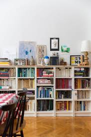 Best 25+ Low bookcase ideas on Pinterest | Long low bookcase, Low  bookshelves and Living room bookshelves