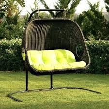 large garden swing inspiring swing chair large size of decorating outdoor single swing chair hanging garden