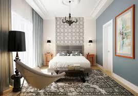 modern bedroom design ideas 2016. Latest Bedroom Interior Design Trends Modern 2016 Small Ideas Hotel Rooms E