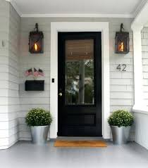 entry doors at home depot doors glass front doors exterior doors home depot black door with entry doors at home depot