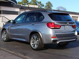 BMW Convertible bmw x5 m sport for sale : 2015 BMW X5 M SPORT SAV for Sale in Marietta, GA - $42,995 on ...