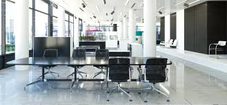 design your own office space. Beautiful 3d Office Design 818 Fice An Space Your Own . A