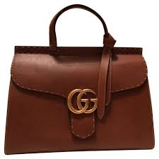 gucci marmont. gucci marmont top handle