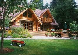 rustic backyard rustic landscape country landscape design classic nursery and landscape woodinville wa