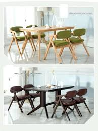 mint green dining chair medium size of kitchen mint dining chairs kitchen furniture green dining table set mint green dining room set