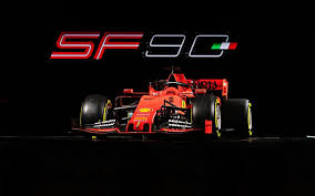 We offer an extraordinary number of hd images that will instantly freshen up your smartphone or. Download Wallpapers Ferrari Sf90 4k 2019 F1 Cars Formula 1 Scuderia Ferrari New Sf90 F1 Ferrari 2019 Raceway F1 Cars Ferrari For Desktop Free Pictures For Desktop Free