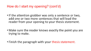 best dissertation chapter ghostwriter service for school esl persuasive essay graphic organizer high school essay editing merello sample argumentative speech essays on night by