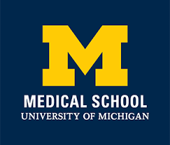 been there done amcas university of michigan medical school search form