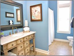 Best Bathroom Colors  RealieorgGood Bathroom Colors
