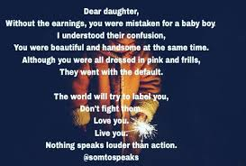 Beautiful Mother Quotes From Daughter Best of 24 Mother Daughter Quotes Best Mom And Daughter Images