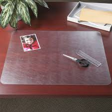 krystal executive office desk. Artistic 68790 19 Krystal Executive Office Desk