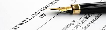 will solutions independent will writers online will will writing estate protection services