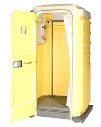 portable indoor shower portable indoor sauna
