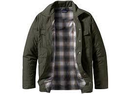 Patagonia Freebox Jacket | Ecouterre &  Adamdwight.com