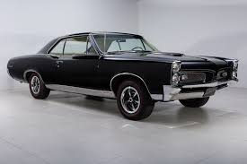 1967 gto for sale craigslist diagram albumartinspiration com Wiring Harness For 1965 Pontiac Gto 1967 gto for sale craigslist diagram 1967 gto wheels images reverse search 1967 gto sound effects 1964 Pontiac GTO
