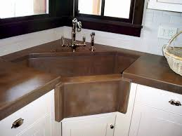 Kitchen Sink Materials Pros And Cons Elegant Homewerks Worldwide 3 8