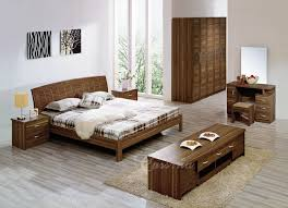 simple modern bedroom decorating ideas. Full Size Of Bedroom:simple Bedroom Cool China Simple Modern 9207 Sets Decorating Ideas S