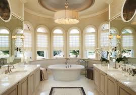 Master Bathroom Luxury Master Bathroom Designs
