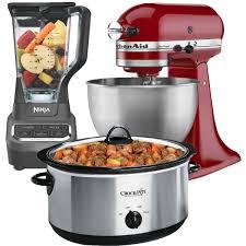 Target Small Kitchen Appliances Kitchen Appliances At Target 2016 Kitchen Ideas Designs