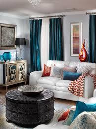 interior design architecture art colors decorating design en