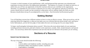 Truly Free Resume Builder Truly Free Resume Builder Enchanting Definition Of Resume For A 62