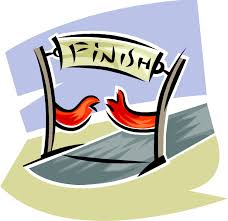 To Finish Free Finished Work Cliparts Download Free Clip Art Free