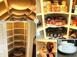 pantry storage ideas shelving shallow depth kitchen cabinets closet shelves pantry storage ideas shelving shallow depth kitchen cabinets closet shelves
