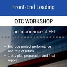 Front End Loading Otc