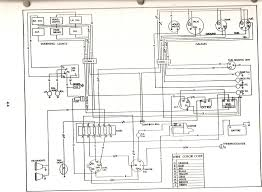 beta wiring diagram wiring diagram volkswagen beta radio wiring diagram data wiring diagramvolkswagen beta radio wiring diagram wiring diagram libraries caterpillar