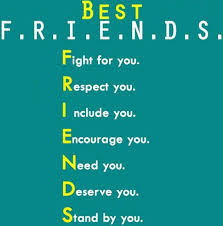 Best Friend Quotes Mesmerizing Best Friends 488 Fight For You 488 Respect You 488 Include You 48