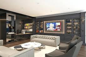 Office interior decoration Office Space Interior Decoration Office Architecture Company Hotel Interior Design Interior Decoration Residence Interior Decoration Office Interior Decoration Neginegolestan Interior Decoration Office Fourmies
