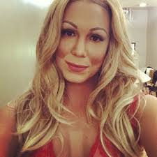 celebrity makeup transformation paolo ballesteros 22