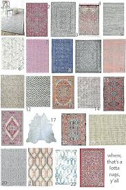 tuesday morning rugs tuesday morning rugs simple area rugs home