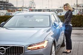 new electric car releasesFirst Volvo Electric Car Release Due In 2019 Will Cost 40000