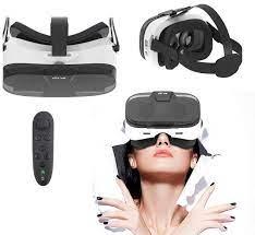3D film Video VR sanal gerçeklik gözlükleri lensler Huawei Sony Lenovo LG  Xiaomi gözlük VR kulaklık gözler seyahat sanal görüntüleyici|3D Gözlük/Sanal  Gerçeklik Gözlükleri