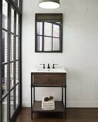 Good Image Result For Industrial Vanity Units For Bathrooms