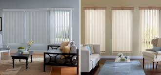 Graber Pleated Window Shades With Bottom Up Top DownGraber Window Blinds