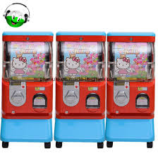 Capsule Vending Machine For Sale Enchanting China Single Layer Capsule Toys Wholesale Vending Machine For Sale