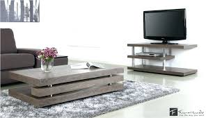 coffee table and tv stand set best of coffee table and stand set best table design coffee table and tv