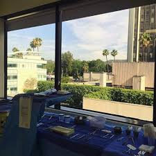 youtube beverly hills office. Happy #humpday ! Hump Days Are Better When Your New Operating Room Has A View Youtube Beverly Hills Office