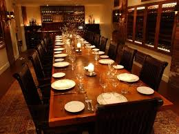 best private dining rooms in nyc. Unique Dining Best Private Dining Rooms In Nyc With  Goodly Inside Best Private Dining Rooms In Nyc D