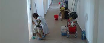 Imagini pentru curatenia din spitale