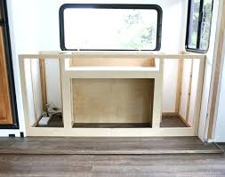 electric fireplace cabinets are you considering tweaking the floor plan of your come see how we