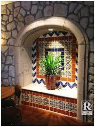 Mexican Bedroom Decor Saltillo Tile Archives Rustico Tile Stone