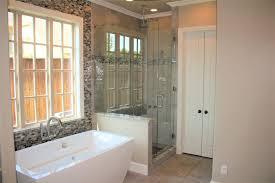 dallas bathroom remodeling. Dunlap 1 Kitchen And Bath Remodeling Dallas Bathroom N
