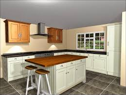 For L Shaped Kitchen L Shaped Kitchen Design For Small Kitchens Home Improvement 2017